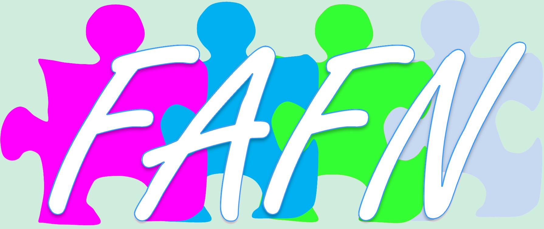 logo-2016